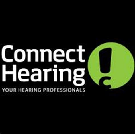 Hearing testing evaluation clinic business plan bundle